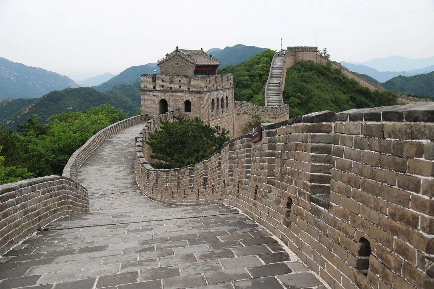 Čína pripojiť