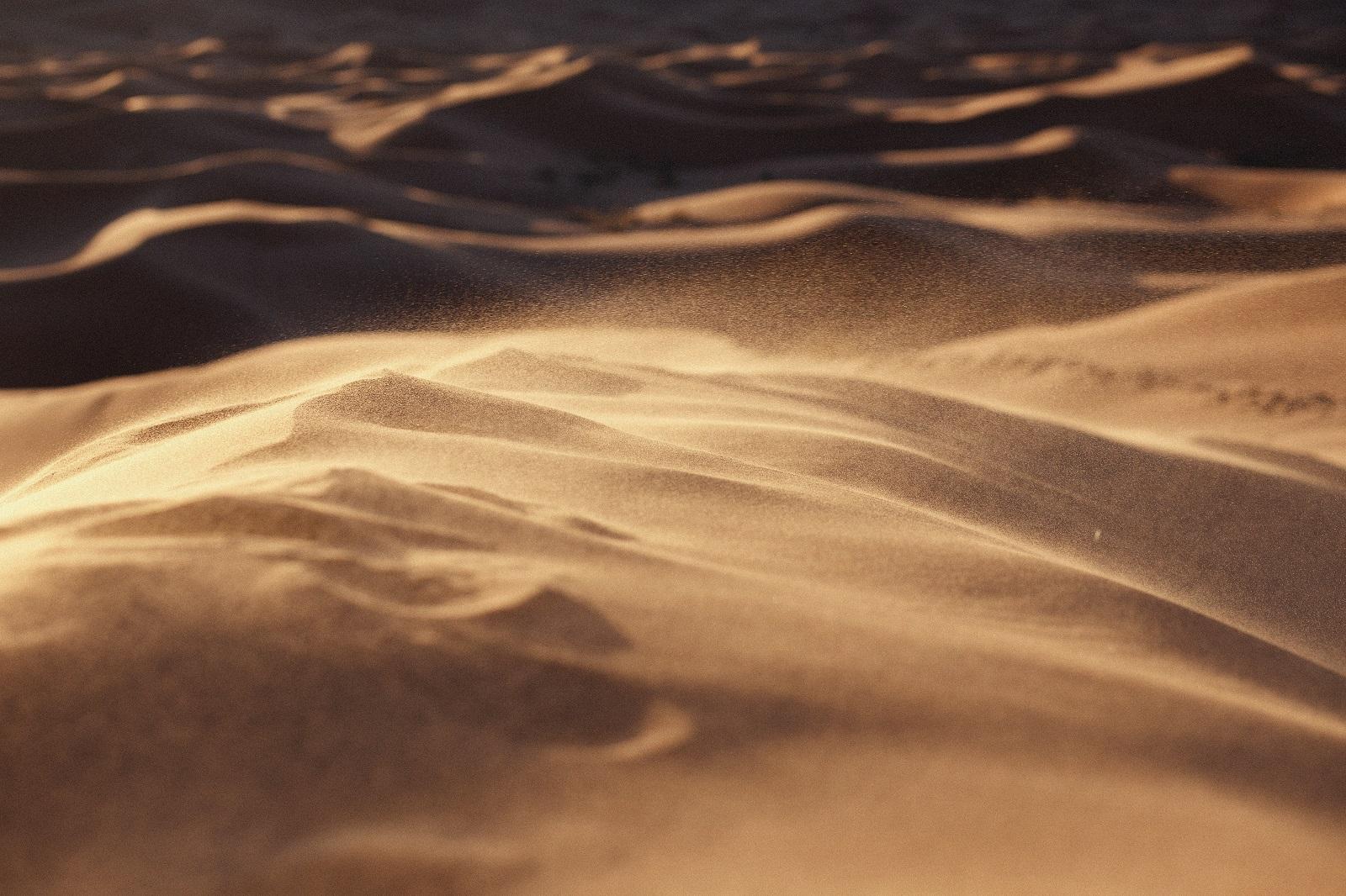 Fotoesej: Maroko je fotografický raj