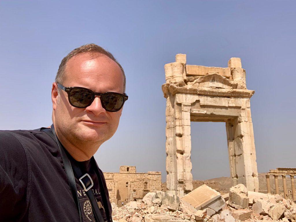 Médsko - perzská ríša zasa bola dokázateľne porazená Gréckom (medené.