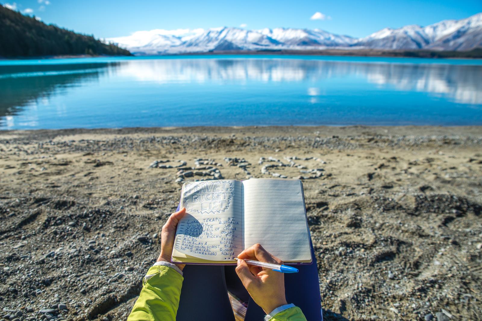 5 najčítanejších článkov na Travelistane v roku 2019