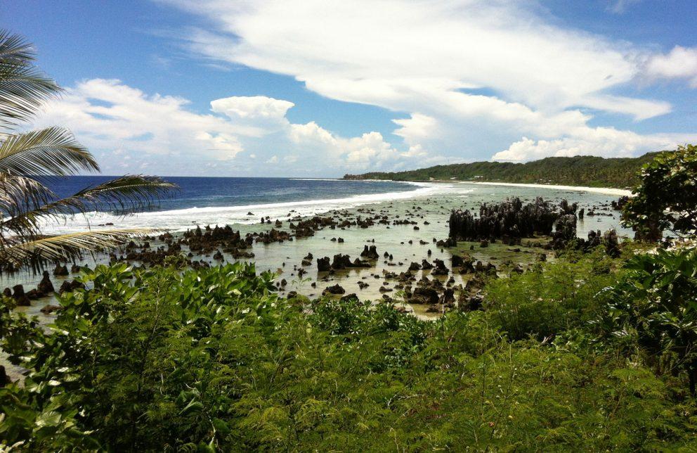 Nauru – cestovateľské rady a tipy