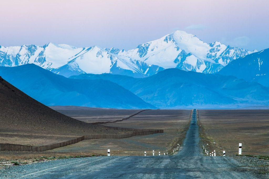 TOP 9 destinácií podľa Travelistanu pre rok 2020