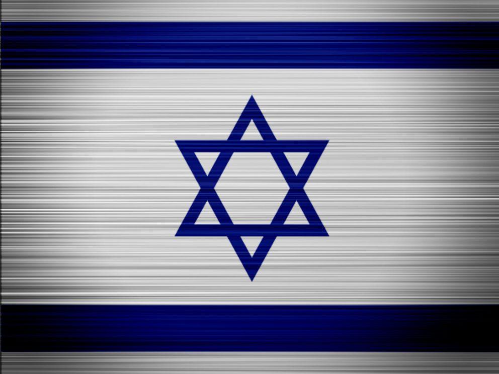 Izrael - NAJČASTEJŠIE OTÁZKY PRED CESTOU