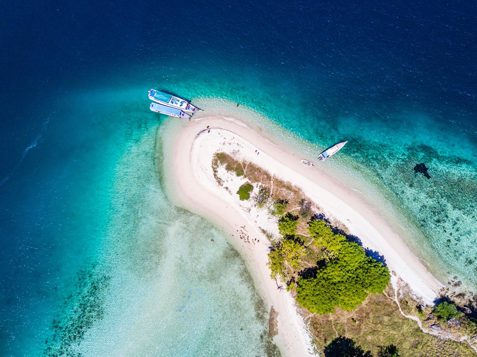 Indonézia, Brunej a Malajzia – cestovateľské rady, tipy a itinerár