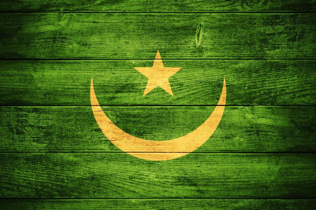 Mauretánia – cestovateľské rady, tipy a itinerár