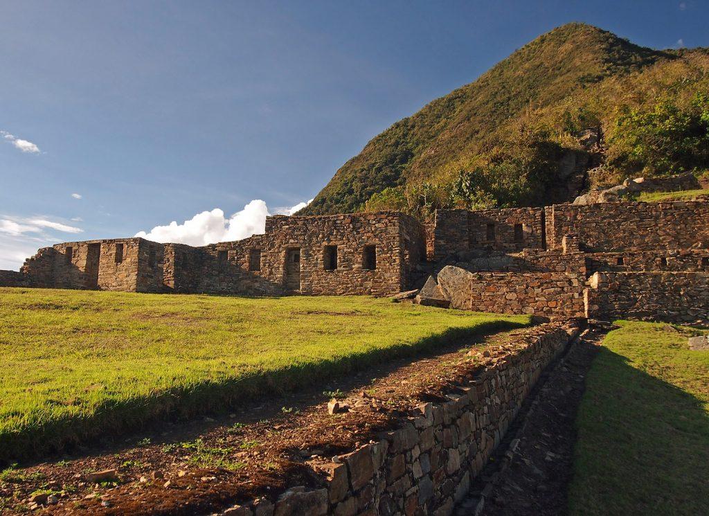 10. neznámych miest v Južnej Amerike, ktoré stoja za návštevu