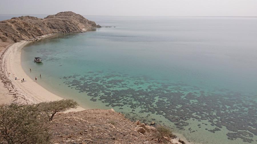 Eritrea – najuzavretejšia africká krajina