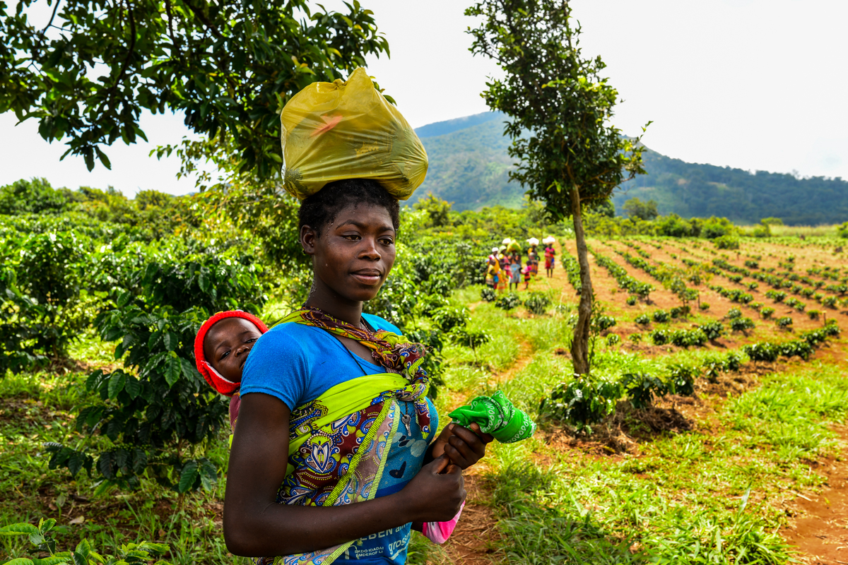 Rozhovor: Mozambik je africká neobjavená perla