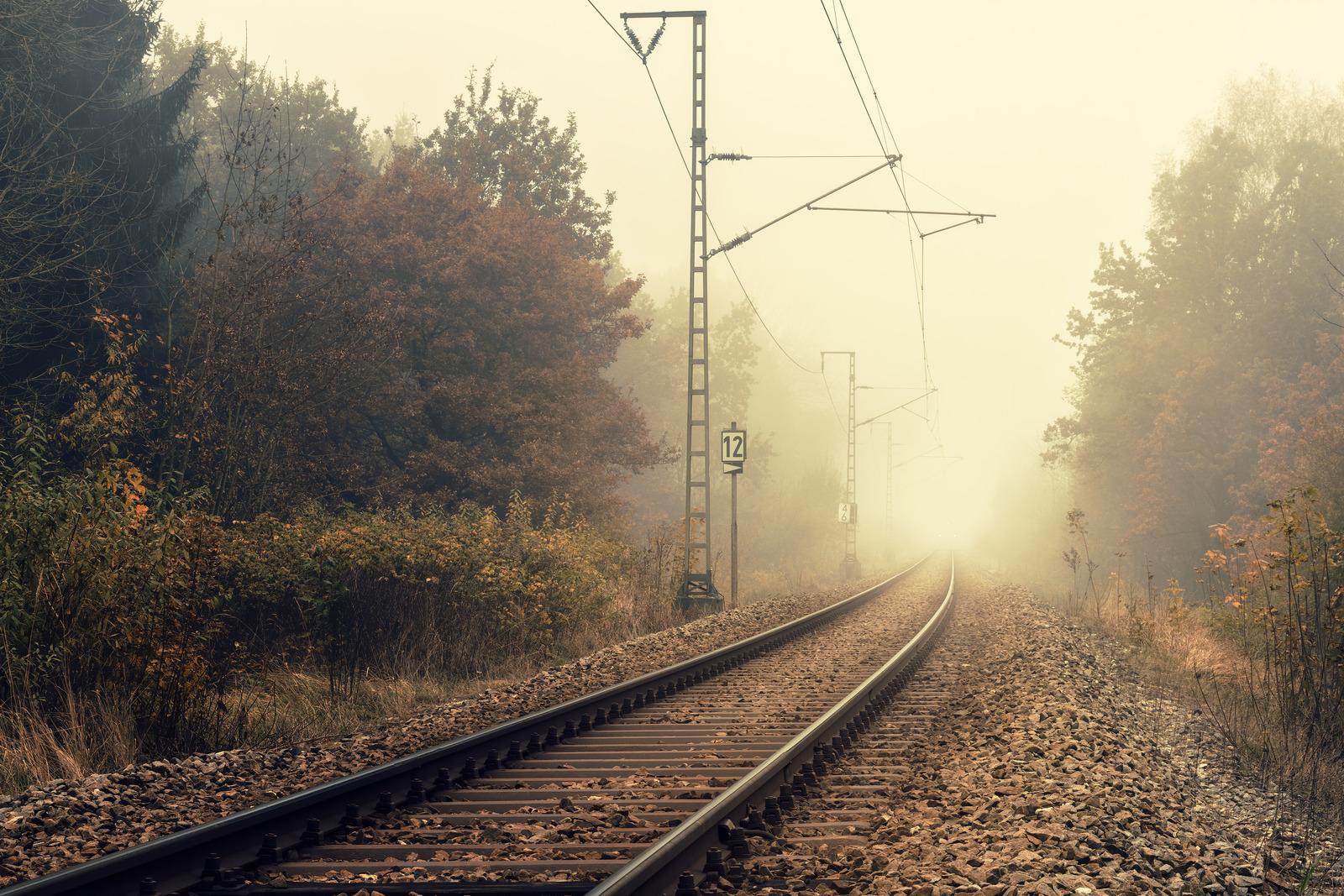 Ako sa cestuje vo vietnamskom vlaku