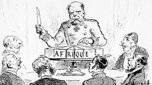 Konžský slobodný štát belgického kráľa Leopolda II.