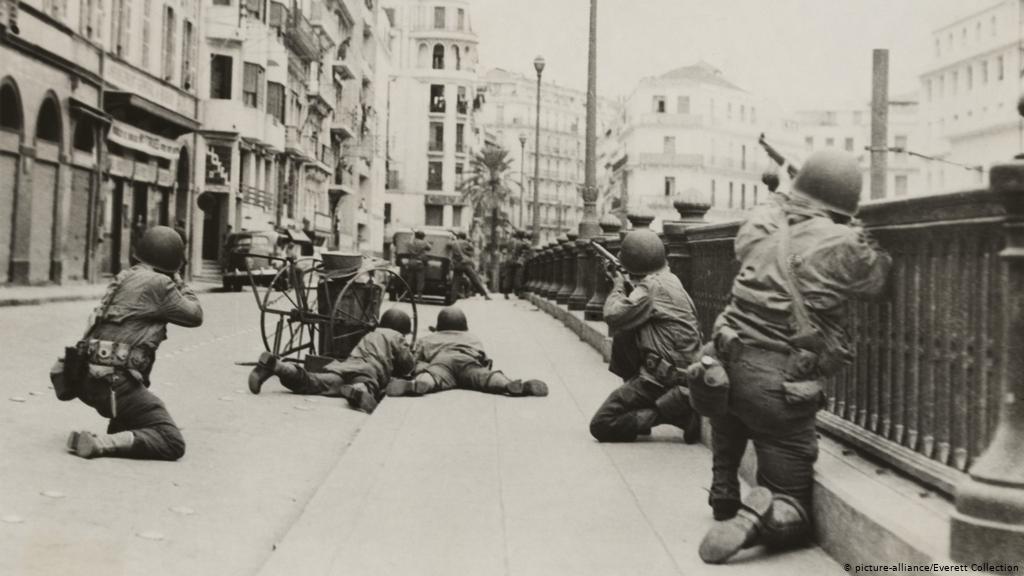 Francúzske Alžírsko: genocída alebo šírenie civilizácie