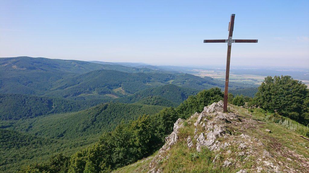 https://www.travelistan.sk/itinerar/bratislavsky-kraj-rady-tipy-a-odporucania/