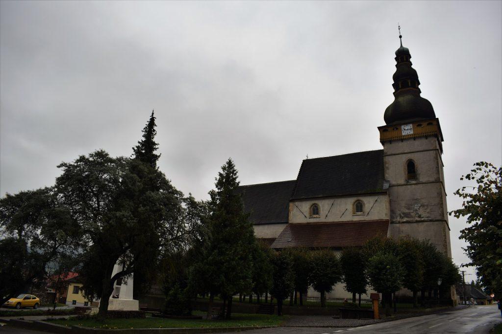 Najkrajší kút na Slovensku? Gemer