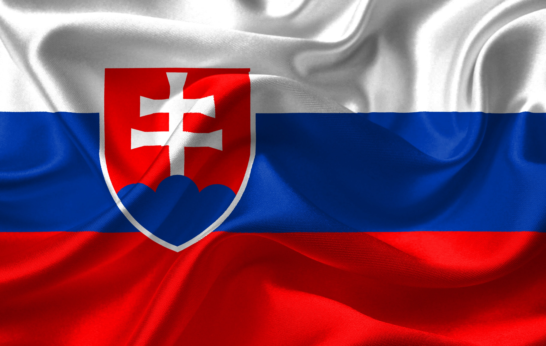 Neturistické miesta Slovenska očami turistov