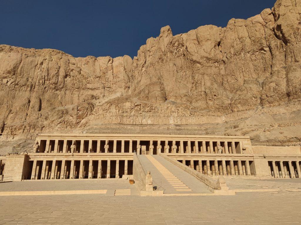 Egypt cez fotografie