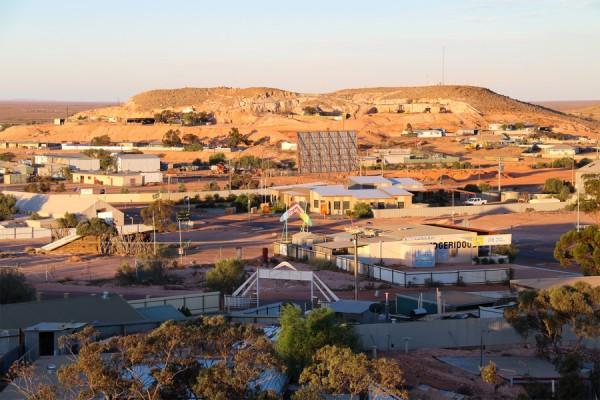 Najzaujímavejšie cesty v Austrálii