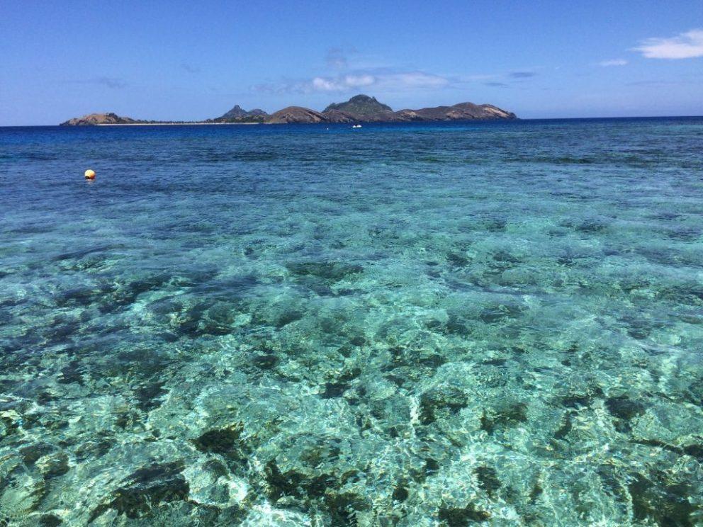 Raj, ktorý ročne objaví len 8-tisíc turistov. Ostrov Atauro tromfne aj Bali